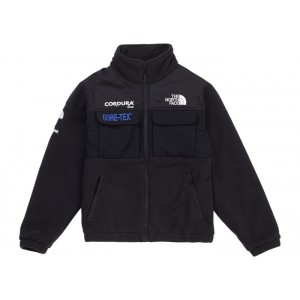 Supreme The North Face...