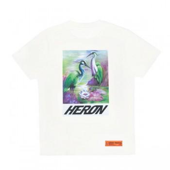 Heron Preston Heron Preston...