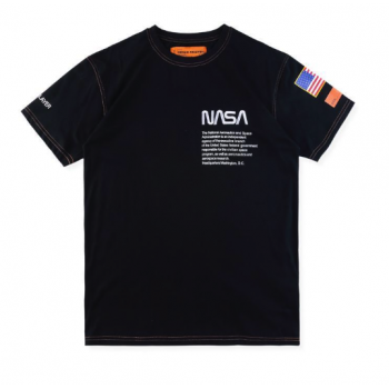 Heron Preston x NASA S/S...