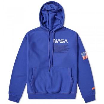 Heron Preston x NASA Hoodie...