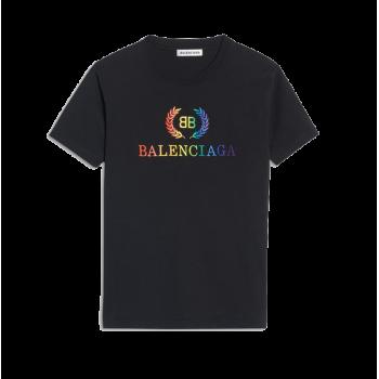 RAINBOW BB SMALL T-SHIRT