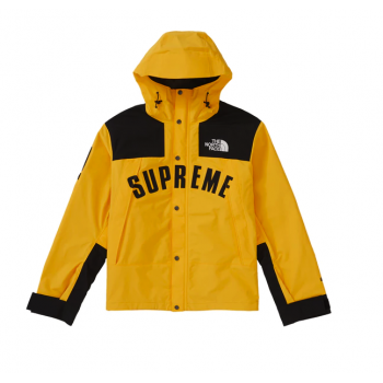 Supreme The North Face Arc...