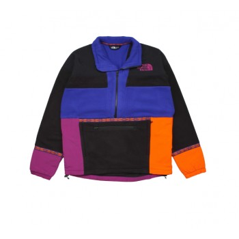 THE NORTH FACE 92' RAGE...
