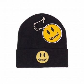 Drew House Beanie Hat