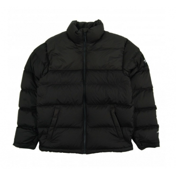 The North Face 1992 Nuptse...