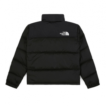 The North Face Jacket 1996...