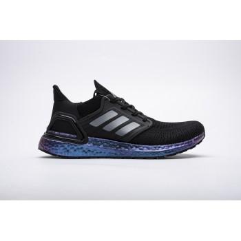 Adidas Ultra BOOST 20...