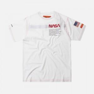 Heron Preston x Nasa jersey...