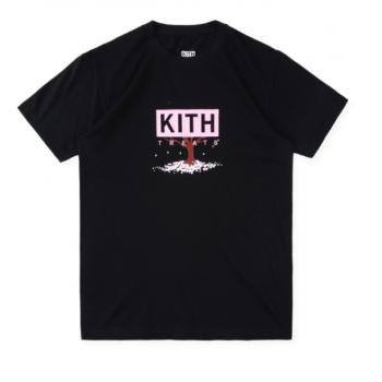 Kith Treats Tokyo The...