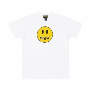 Drew House T-shirt White