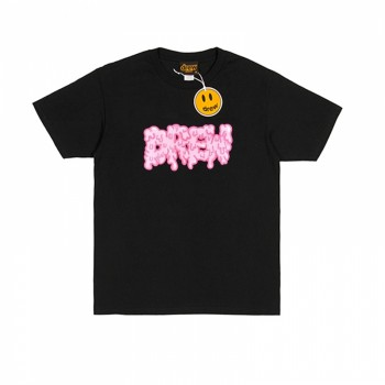 Drew House Candy Gum Tee