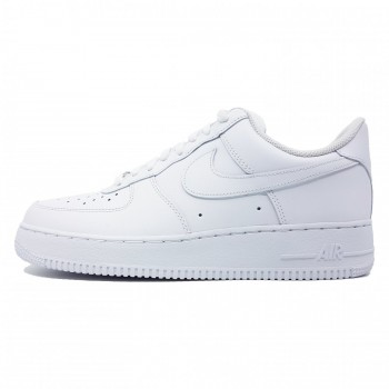 NIKE AIR FORCE 1 07 LOW...