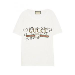 Gucci Coco Capitán Vintage...