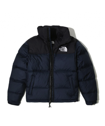 The North Face 1996 Retro...