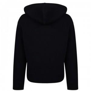 GUCCI Lips Hooded Sweatshirt