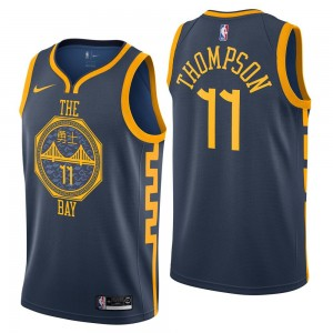 Men NBA Golden State...