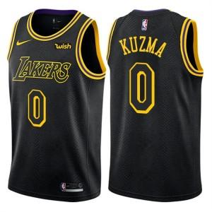 Kyle Kuzma Nike Los Angeles...