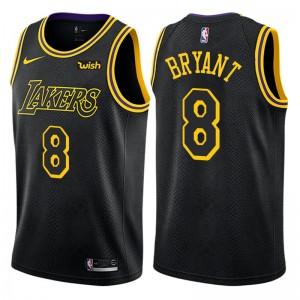 Kobe Bryant Nike Los...