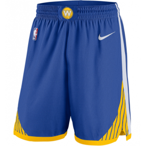 Golden State Warriors Icon...