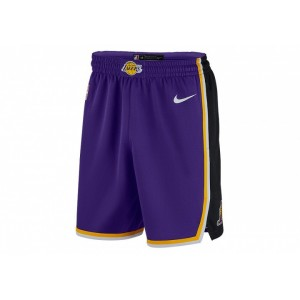 Los Angeles Lakers Icon...