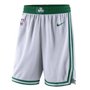 Boston Celtics Icon...