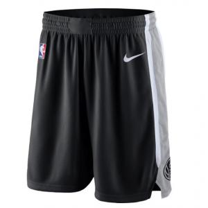 San Antonio Spurs Icon...