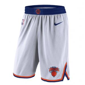 New York Knicks Icon...