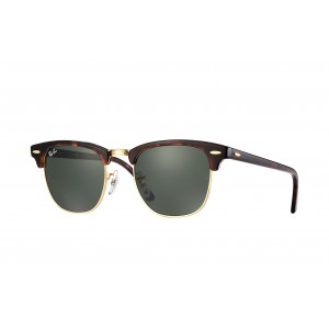 Ray-Ban CLUBMASTER CLASSIC...