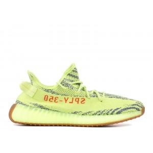 Adidas Yeezy Boost 350 V2...