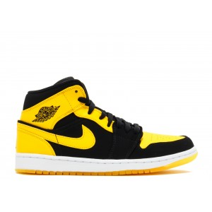 "AIR JORDAN 1 MID ""NEW LOVE..."