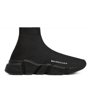 Balenciaga Speed Trainer...