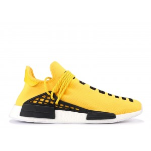 "PW HUMAN RACE NMD ""PHARRELL"""
